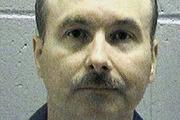 William Sallie, 50, was executed on Tuesday in Georgia. Photo / AP