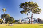 Ten free things to do in Sydney