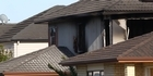 Watch: Watch: Three dead, three rescued in South Auckland house fire