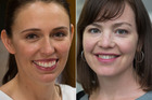 Labour's Jacinda Ardern could be standing against Green Party MP Julie Anne Genter in the Mt Albert byelection.