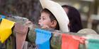 Photos: Rerewhakaaitu Rodeo