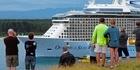 Watch: A look inside Ovation of the Seas