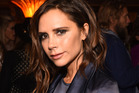 Victoria Beckham pictured on September 18, 2016. Photo / Getty