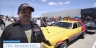 Mount Hard Park event at ASB Arena attracts thousands of car enthusiasts