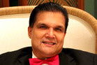 Leonard Glenn Francis, aka Fat Leonard pleaded guilty in January in U.S. federal court to bribing