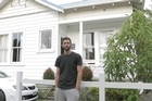 Three generations of New Zealand property owners discuss their thoughts on the changing face of the property market.