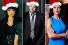 Does New Zealand need to start making original Christmas television? Photos/Supplied