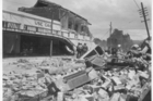 IN FOCUS: This Wednesday, a researcher will release the most comprehensive list of names to date of identified victims of the 1931 Hawke's Bay Earthquake.