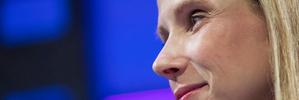 Mayer's big plan to turn around Yahoo