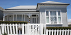 View: Contemporary and central in Grey Lynn