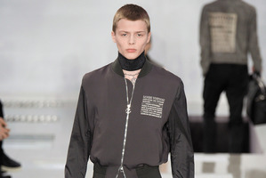 12 of the best bomber jackets