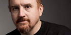 Louis CK's surprise sitcom costs $5 to watch