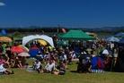The Maketu Kaimoana Festival has a range of entertainment for the entire family.
