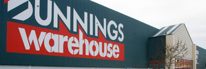 Bella Katz: Bunnings a Jack-of-all-trades; Masters a master of none