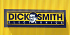 Dick Smith operates 393 outlets, including 62 stores in New Zealand and went in to receivership on January 5. Photo / Ross Setford