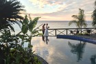 Samoa: A tropical love affair