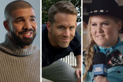 All the Super Bowl ads you need to see