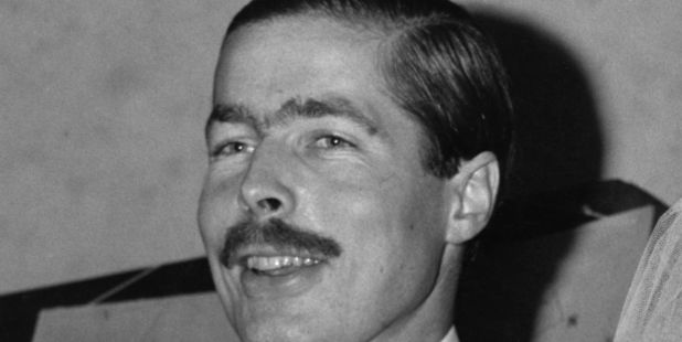 Lord Lucan disappeared hours after Sandra Rivett was found dead in his home in London in 1974. Photo / Getty