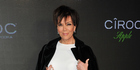 Kris Jenner attends Sean Combs' Exclusive Birthday Celebration in Beverly Hills, California. Photo / Getty Images
