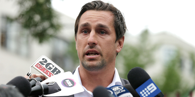 The NRL Integrity Unit has issued clubs with a letter warning them about expectations around player behaviour, in the wake of recent off-field scandals. Photo/Getty.