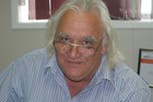 Peter Jackson, editor, The Northland Age