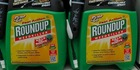 The Green Party released a comprehensive report on health dangers linked to products containing glyphosate. Photo / Creative Commons