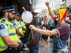 Duncan Greive: It's not all bad news for TV3's Newshub