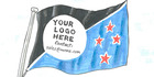 View: Cartoon: New TPP flag