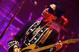 Would you pay $389 to see Prince?