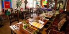 Restaurant review: Rumi