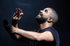 Drake disses everyone from Obama to Kanye In his new song Summer Sixteen off up-coming album Views From The 6.