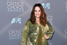 Melissa McCarthy wasn't asked to return to the reboot of Gilmore Girls because of her hectic schedule.