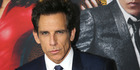 Ben Stiller: Working with David Bowie was high point of my career