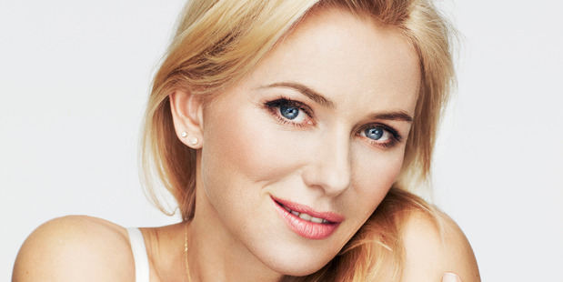Naomi Watts is the latest to join the team reviving 90s classic TV series Twin Peaks.