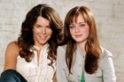 Gilmore Girls. Photo / File