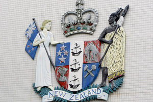 A man from Kaikohe has been jailed for more than eight months for his part in a gang brawl.