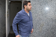 Rajwinder Grewal was sentenced to four and a half months' home detention. Photo / Nick Reed
