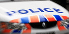Police investigate Taupo death