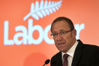 Labour Party leader Andrew Little's education pledge has some concerned that it is not financially viable.