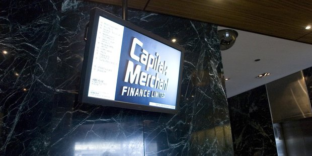 Almost a decade after Capital+ Merchant collapsed, court action continues. Photo / Jason Dorday