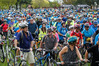 The Big Easy cycle ride is now in its fourth year.