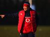 England Head Coach Eddie Jones. Photo / Getty Images.