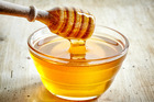 The country's honey exports have surged from just $36 million a decade ago to $285 million in 2015.