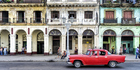 Tourists are being priced out of Cuba due to increasing visitors from the US. Photo / 123RF