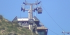 Watch:  Gondola breakdown: Passengers trapped for two hours