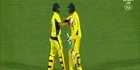 Watch: Cricket Highlights: New Zealand v Australia 2nd ODI