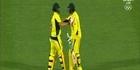 Watch: Cricket Highlights: New Zealand v Australia 2nd ODI