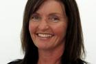 Bronwyn Muir is a dairy farm business owner, managing director OnFarmSafety New Zealand and president of Taranaki Federated Farmers New Zealand.