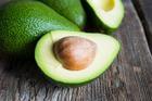 Chefs linked to avocado popularity