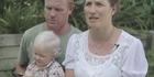 Car theft: Devastated mum wants family photos back